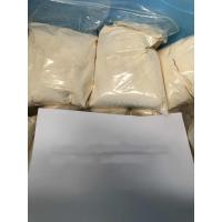 China Buy 5F-MDMB-2201 Online Drugs for Sale 5-fluoro MDMB-PICA Best 5F-MDMB-2201 Online Drugs wholesale