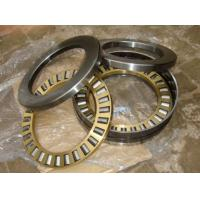 China Thrust Tapered Roller Bearing 9069436 M wholesale
