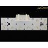 China OEM ODM Aluminum PCB LED Module for High Lumen Led Street Lamp wholesale