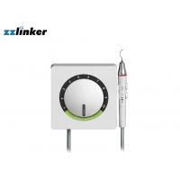 Buy cheap 5pcs Tips Ultrasonic Tooth Scaler For Cleaning Teeth from wholesalers