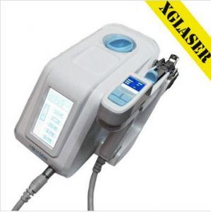 China Skin Rejuvenation water dermabrasion equipment for sale on sale