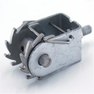China Anti Rust Metal Barbed Wire Ratchet Tensioner For Cattle Fence wholesale