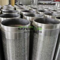 China Stainless Steel Strainer Filter wholesale