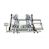 China Automatically UPVC Window Machine high performance CNC Welding Equipment wholesale