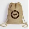 China Jute-Cotton Duffel Bags, Jute Slippers, Jute Conference Bags, Jute Packing Bags, Door Mats, Kraft Paper Bags, Non Woven wholesale