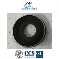 China T- ABB Turbo Seals / T- A170 Air Sealing Bush For Low-Speed Two-Stroke Marine Engines wholesale