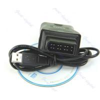 China china OEM For Nissan Consult OBD 14pin to USB Diagnostic Tool wholesale