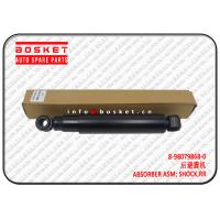 ISUZU ELF Parts 8-98204534-1 8982045341  Rear Shock Absorber Assembly Manufactures