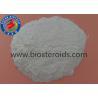 China Mesterolone Testosterone Anabolic Steroid M1T 17 Alpha Methyltestosterone Testoviron wholesale