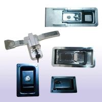 China container locking device wholesale