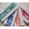 China KITCHEN TOWELS  HW-09 wholesale