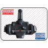 China CXZ51k CYZ51K 6WF1 10PE1 Cxz Isuzu Auto Parts Expander 1-47601087-0 wholesale