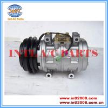 China 10P15C auto a/c compressor FOR Mercedes-Benz C-CLASS/CLK G 250 290 02-10 0002302611 1101300115 A0002302611 047100-8240 wholesale