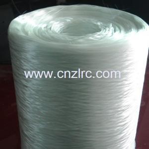 China glass fiber filament yarn wholesale