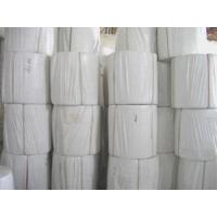 China Tissue Paper wholesale