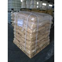 China calcium citrate on sale