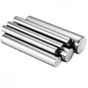 "China 11"" Diameter Alloy Al6XN UNS N08367 Nickel Alloy Bar ASTM B691 wholesale"