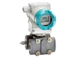 China SIEMENS Transmitter SITRANS P, DS III series, SITRANS P310, SITRANS P410 for differential pressure and flow 7MF4533-.... wholesale