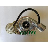 China RHF4 VIFE 8980118922 8980118923 Isuzu 4JJ1 Rodeo D - Max VA420114 VB420114 wholesale