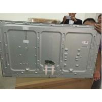 China Industrial LG LCD Panel Replacement 300 Cd/M² RGB Vertical Stripe LD550EUE FHA1 wholesale
