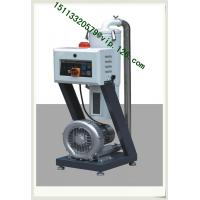 China plastics central conveying system wholesale