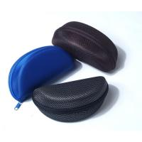 China soft safety sport ski goggles case from china professional factory wholesale