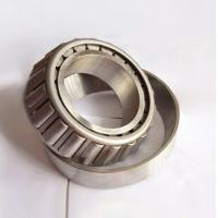 China Automotive Bearings of tapered roller bearing 30205 wholesale