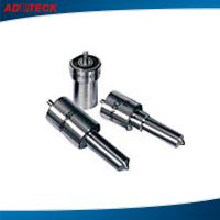 China 0 433 271 775 Fuel diesel Injector Nozzles in testing system High precision on sale