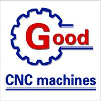 China CNC punch cutting line for flat bar FP100, with marking function wholesale