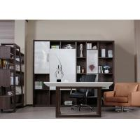 China High Glossy Modern Home Office Furniture Multifunctional For Bedroom wholesale