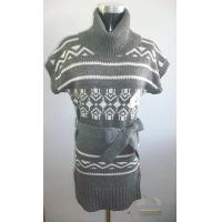 Buy cheap Women's fashion sweater from wholesalers