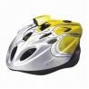 Buy cheap Hot Sale HD 1,080P Helmet Camera with 20 Meters Diving Depth from wholesalers