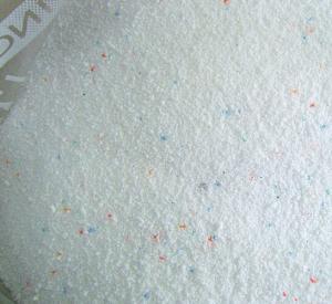 China washing powder wholesale