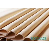 China Steel Mill Induction Furnace Dust Collector Nomex Filter Bags High Temperature applied wholesale
