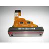 Buy cheap Spectra 256 nova 80aaa printhead from wholesalers