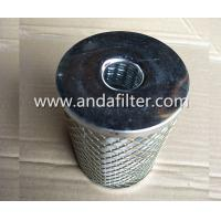 China High Quality Oil filter For YZ495 YZ490 J0812 wholesale