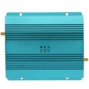 China CDMA Micro Repeater wholesale