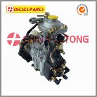 China Fuel Injection Pump Nj-Ve4/11f1900L064 4 Stroke Fuel Injection Device wholesale