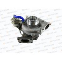 China SK250-8 J05E Turbo Charger Assy 24400-0494C Excavator Diesel Engine Parts TG0158S wholesale