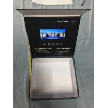 China Video Box LCD Video Brochure 7 Inch LCD Screen HD 8GB Memory Wooden Box Lighting Sensor wholesale