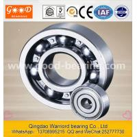 China Supply of imported FAG miniature bearings bearing 608ZR 609 Qingdao general agent sales wholesale