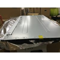 Buy cheap Durable LCD TV Panel LM270WF6-SSZA 27 Inch 16.7M Display Color LVDS Signal Type from wholesalers