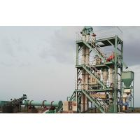 China Poultry & Livestock Feed Pellet Plant - Designed for Farm Use wholesale