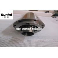 China Stabilizing 24000rpm 1.5KW CNC Router Spindle High Processing Precision 7.2KG wholesale