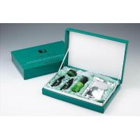 China Cosmetic gift boxes wholesale
