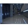 China A1 Fire Resistant Fiber Cement Cladding Panels For Interior External Decoration wholesale