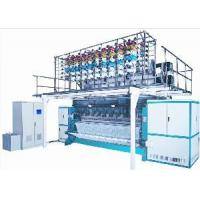 Buy cheap Digital Multi-Bar Raschel Machine (RS15/12) from wholesalers