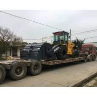 China XCMG R760 760hp Multifunctional Cold Recycling Asphalt Road Paving Machinery wholesale