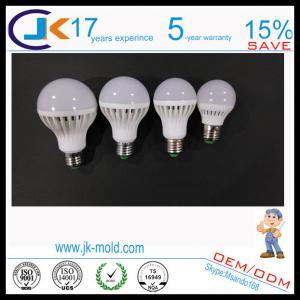 China 2014 best hotsale led light bulbs wholesale wholesale