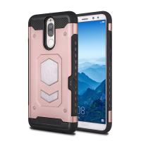 China Anti Gravity Kickstand Hard Bumper Shell Slim Armor Mobile Phone Case For Sumsang Mate 10 wholesale